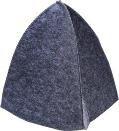Шапка для сауны Leviter 3 шт (4820120050916)