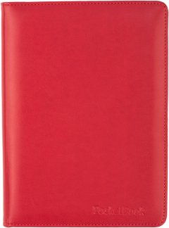 "ОбложкаPocketBookдля PocketBook 7.8"" 740 Red (VLPB-TB740RD1)"