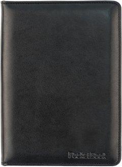 """ОбложкаPocketBookдля PocketBook 7.8"""" 740 Black (VLPB-TB740BL1)"""