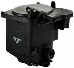 Фильтр топливный Denckermann 13327804958 WF8360 (A130064)