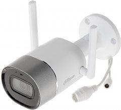 IP-камера Dahua Wi-Fi DH-IPC-G26P (2.8 мм)