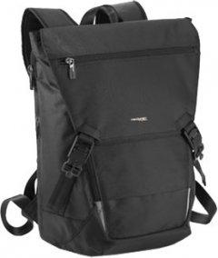 """Рюкзак для ноутбука Hedgren Link 15.6"""" Black (HLNK04/003)"""