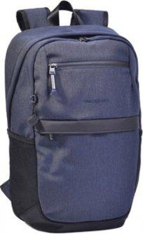 """Рюкзак для ноутбука Hedgren Midway 13"""" Dark Blue (HMID04/026-02)"""