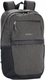 """Рюкзак для ноутбука Hedgren Midway 13"""" Gray (HMID04/640-02)"""