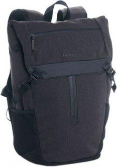 """Рюкзак для ноутбука Hedgren Midway 15.6"""" Grey (HMID01/640)"""
