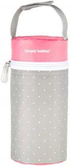Термоупаковка мягкая Canpol Babies Серая (69/009_gre_pin)