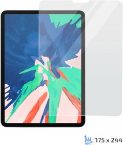 Защитное стекло 2E для Apple iPad Pro 11 (2018) (2E-TGIPD-PAD11)