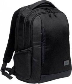 "Рюкзак для ноутбука Roncato Desk 15.6"" Black (417180/01)"
