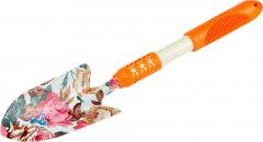 Лопатка Flora широкая Orange (5042984)
