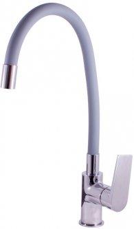 Смеситель кухонный RAV SLEZAK Colorado CO119.5/10
