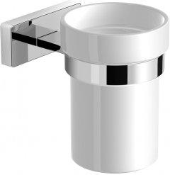 Стакан для ванной LANGBERGER Unique 2110911A