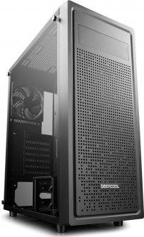 Корпус DeepCool E-Shield