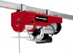 Тельфер электрический Einhell TC-EH 1000 (2255160)