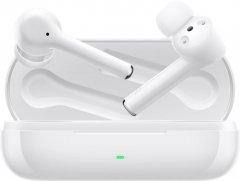 Наушники Huawei FreeBuds 3i Ceramic White (55033023)