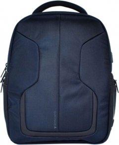 "Рюкзак для ноутбука Roncato Surface 14.1"" Blue (417220 23)"