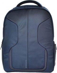 "Рюкзак для ноутбука Roncato Surface 15.6"" Blue (417221 23)"
