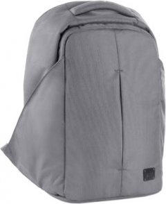"Рюкзак для ноутбука Roncato Defend 15.6"" Silver (417166/25)"