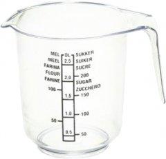 Мерная емкость Plast Team 0.25 л (TEA-3020)