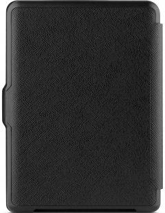 Обложка Airon Premium для AirBook City Base/LED Black (4821784622005)