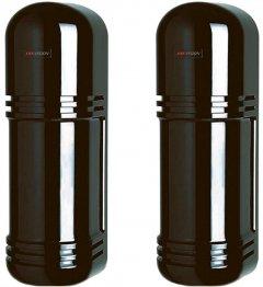Инфракрасный оптический извещатель Hikvision DS-PI-T250