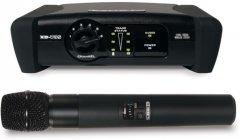 Радиосистема Line 6 XD-V35