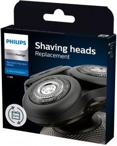 Бритвенная головка PHILIPS Shaver S9000 Prestige SH98/70