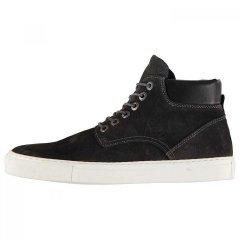 Кросівки Firetrap Stady Boots Grey, 42 (10090238)