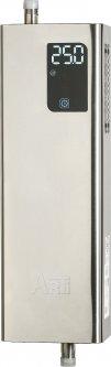 Котел электрический ARTI ES-6 (220V/380V)