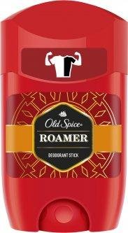 Дезодорант-стик для мужчин Old Spice Roamer 50 мл (8001090970541)