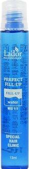 Филлер для волос La'dor Perfect Hair filler Эффект ламинирования 13 мл (8809500817376/1000018845623)