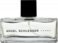 Тестер Туалетная вода для мужчин Angel Schlesser Homme 125 мл (8427395667205)