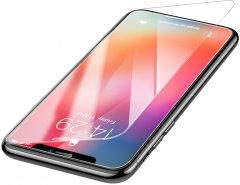 Защитное стекло Baseus для Apple iPhone Xs Max (SGAPIPH65-ES02)