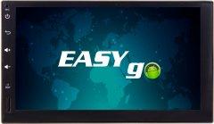 Универсальное главное устройство EasyGo A180