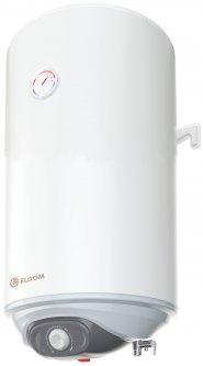 Бойлер ELDOM IDEA WV05039C