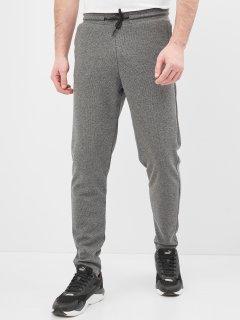 Спортивные брюки DEMMA 745 48 Темно-серые (4821000022665_Dem2000000008523)