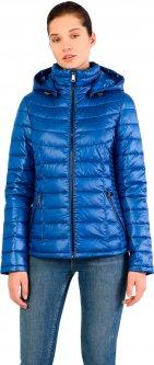 Куртка Colin's CL1041650BLS XS (8681597700539)