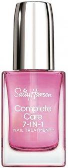 Средство для ухода за ногтями Sally Hansen Complete Care 7 in 1 13.3 мл (0741704509960)