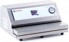 Вакуумный упаковщик HENDI Kitchen Line 970362