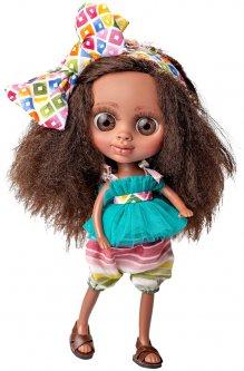 Кукла Berjuan Биггерс Martina Jimenez 32 см (BJN-24011)