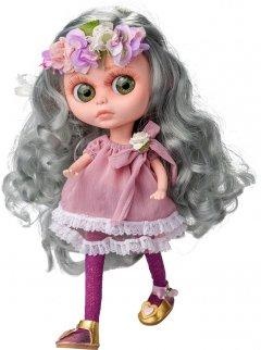 Кукла Berjuan Биггерс Margaret Frost 32 см (BJN-24007)