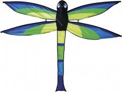 Воздушный змей Paul Gunther Стрекоза Bella (1148) (4001664011483)