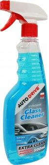 Очиститель стекла Autodrive Glass Cleaner 500 мл (AD0055)