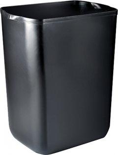 Ведро для мусора MAR PLAST Prestige A74103