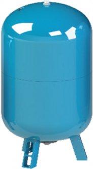Гидроаккумулятор вертикальный CIMM AFE CE 500 (620500)