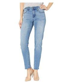 Джинси Liverpool Marley Girlfriend Jeans in Crestlake Crestlake, M (44) (11071488)