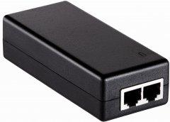 PoE-инжектор 2E PowerLink PSE801G, 1xGE, 1xGE PoE, 802.3af/at, 30W (2E-PSE801G)