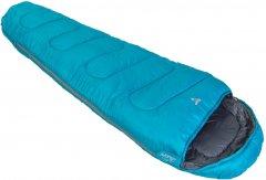 Спальный мешок Vango Atlas 250 2°C Bondi Blue (928194)