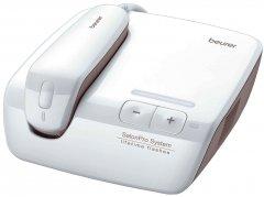 Фотоэпилятор BEURER SalonPro System IPL 10000