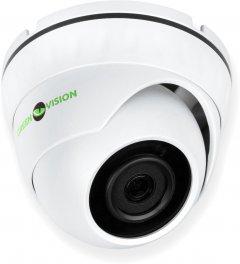 Антивандальная IP-камера Green Vision GV-072-IP-ME-DOS20-20 (LP5476)