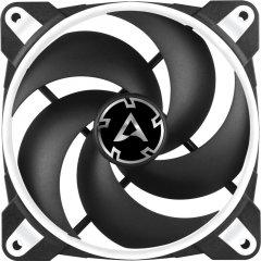 Кулер ARCTIC BioniX P120 White (ACFAN00116A)